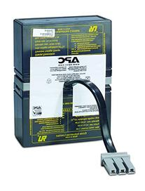 APC RBC32 UPS Replacement Battery Cartridge