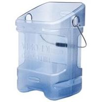 Rubbermaid RCP 9F53 Safe Ice Ice Tote