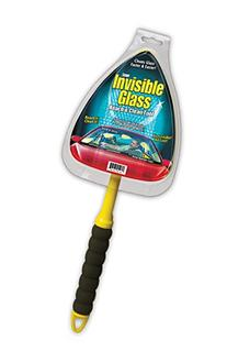 Invisible Glass Reach and Clean Tool, 95161