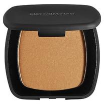 READY® SPF 20 Foundation in Golden Medium
