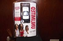NEW Readymobile Sanyo Pro 200 Cell Phone Brand New