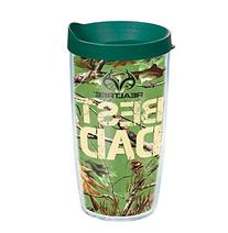 Tervis Realtree® Best Dad 16-oz. Insulated Cooler