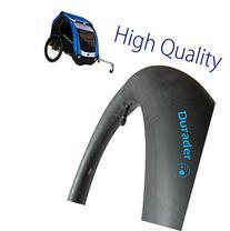 rear inner tube for Burley Encore Bike Trailer - 2 Child -