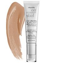 philosophy No Reason To Hide Instant Skin-Tone Perfecting