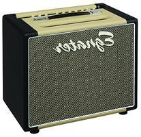 Egnater Rebel 30 MarkII 30W 1x12 Guitar Combo Amp