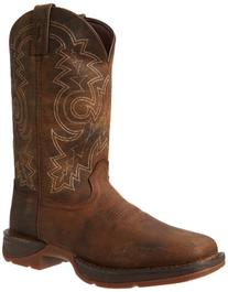 Durango Men's Rebel DB4443 Western Boot,Brown ,9.5 M US