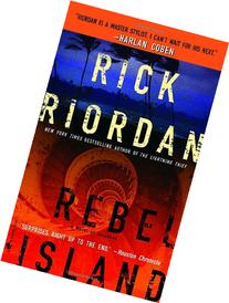 Rebel Island