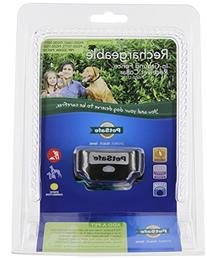 PetSafe Collar for In Ground Receiver Fence with Charger