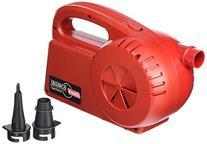 Coleman® Rechargeable Quick Pump