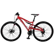 Diamondback Bicycles Recoil 29er Searchub