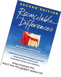 Reconcilable Differences, Second Edition