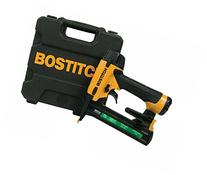 Factory-Reconditioned BOSTITCH U/SX1838K 18-Gauge Narrow-