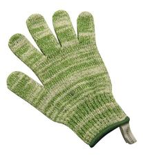 EcoTools Recycled Bath and Shower Gloves
