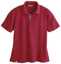 North End 78630 Ladies' Recycled Polyester Performance