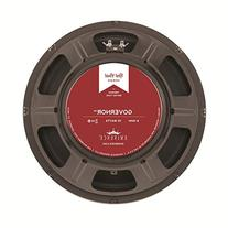 """Eminence Red Coat The Governor 12"""" Guitar Speaker, 75 Watts"""