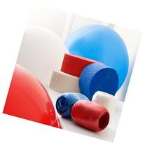 Red, White & Blue Decorating Kit