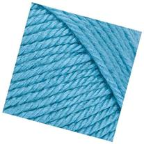 Red Heart Soft Yarn-Turquoise