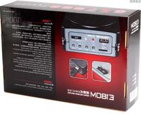 Red Voice Amplifier Takstar E180M 12W 20 hours of continuous