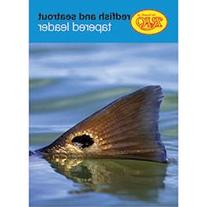 Rio Redfish Seatrout Leaders 16lb 8kg