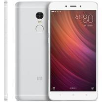Xiaomi Redmi Note 4 32GB 4G Dual sim - Gold English Only CN