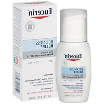 Eucerin Redness Relief Day Lotion Broad Spectrum SPF 15 1.7