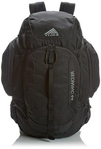 Kelty Redwing 44 L Backpack 2013 - Black