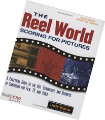 Reel World: Scoring for Pictures
