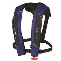 Onyx 1320 A/M-24 Automatic / Manual Type V Inflatable PFD