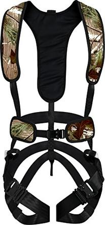 Hunter Safety System Bowhunter Harness, Small/Medium