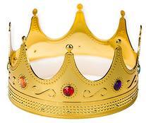 Regal King Crown - Kangaroo