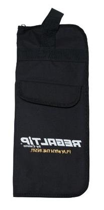 RegalTip 380B Regal Tip Stick Bag