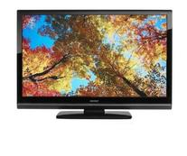 Toshiba REGZA Cinema Series 46XV545U 46-Inch 1080p 120Hz LCD