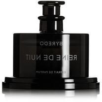 Byredo Reine de Nuit Extrait de Parfum - Blackcurrant &