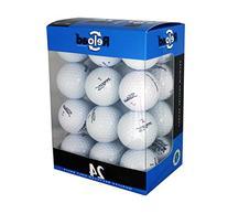 Reload Recycled Golf Balls  of Titleist Golf Balls