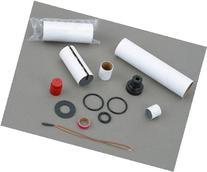Aerotech G76-7G RMS-29/40-120 Model Rocket Motor Reload Kit