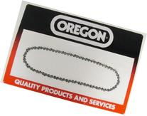 "Husqvarna 16"" Oregon Chain Saw Repl. Chain Model #23, 36, 41"