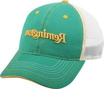 Remington Classic Cap
