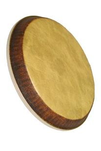 Remo African Drum Head, 12