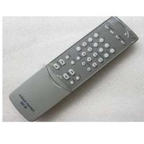 Remote Control Fit For Harman kardon HK3380 HK3375 HK3375C