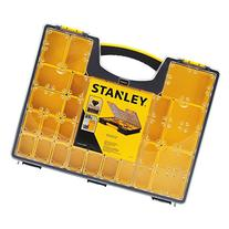 Stanley 014725 25-Removable Compartment Professional