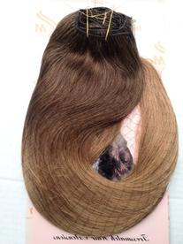 Sally Beauty Clip In Hair Extensions 58 Off Newriversidehotel Com