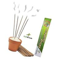 CLD Brands Mosquito Repellent Sticks - Natural Outdoor