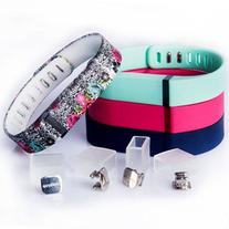 DDup Replacement bands for fitbit flex - Small Size