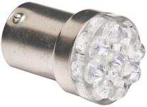 Shoreline Marine LED Replacement Bulbs, #90
