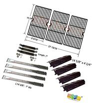 bbq factory® Replacement Charbroil 463440109 Gas Grill