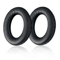 ITIS  Replacement Earpad ear pad cushions For BOSE Around