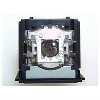 Christie Digital Replacement Lamp - 330 W Projector Lamp - P