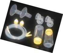 Medela Replacement Parts Kit Pump In Style Advanced  BPA
