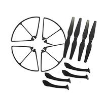 Night lions Tech Replacement Spare Parts for Syma X8 X8C X8W