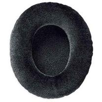 Shure HPAEC940 Replacement Velour Ear Pads for SRH940